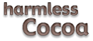 harmless Cocoa
